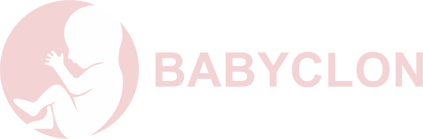 Luxury silicone babies | It's real o not?